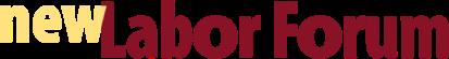 NLF Newsletter Logo