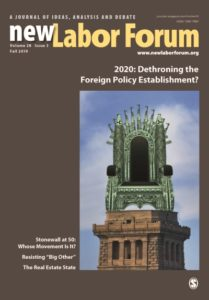 NLF 28 3 Cover